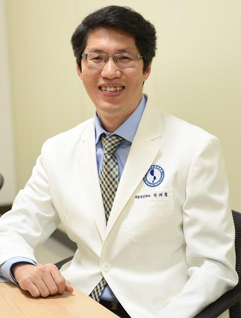 Ajou Research Team Gets Gates Foundation S Fund To Provide Covid 19 Data Hospital ʸ°ì'¬ë³¸ë¬¸ Kbr