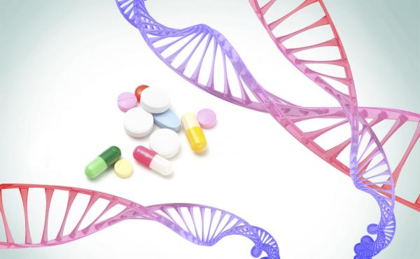 Precision medicine companies are expanding the scope of direct-to-consumer genetic testing.