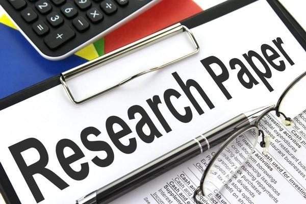 최근 보고서에 따르면 한국은 2019 년 임상 의학에서 SCI에 관한 연구 논문이 가장 많이 발표되었습니다.