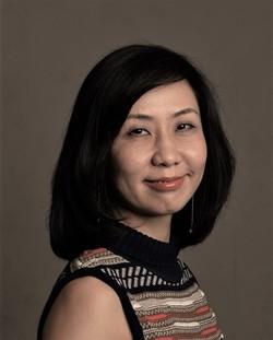 Janssen은 Cherry Huang을 한국의 Janssen의 새 CEO로, 6 월 1 일부터 대만과 홍콩을 포함한 북아시아 지역 책임자로 선정했습니다 (Janssen Korea).